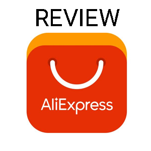 AliExpress Review 2020